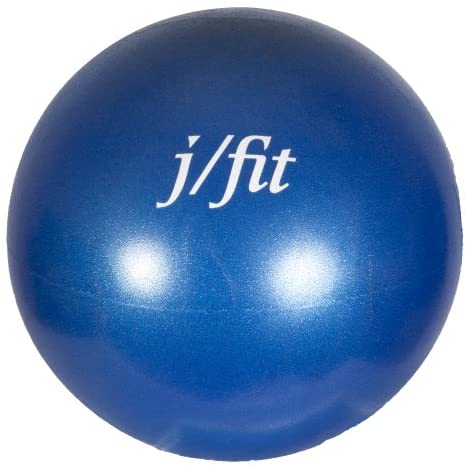 j/fit Exercise Therapy Ball