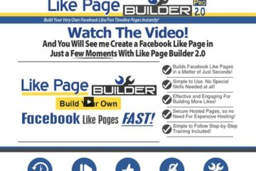 Like Page Builder