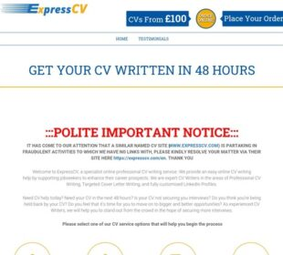 CV Writing Bath | CV Writing Bradford | CV Writing Brighton and Hove | CV Writing Cambridge | CV Writing Canterbury | CV Writing Carlisle | CV Writing Chester | CV Writing Chichester | CV Writing Coventry | CV Writing Derby | CV Writing Durham | CV Writing Ely | CV Writing Exeter | CV Writing Gloucester | CV Writing Hereford | CV Writing Kingston upon Hull | CV Writing Lancaster | CV Writing Leicester | CV Writing Lichfield CV Writing Lincoln | CV Writing City of London | CV Writing Newcastle upon Tyne  | CV Writing Norwich | CV Writing Nottingham | CV Writing Oxford | CV Writing Peterborough | CV Writing Plymouth | CV Writing Portsmouth | CV Writing Preston | CV Writing Ripon | CV Writing Salford | CV Writing Salisbury | CV Writing Sheffield | CV Writing Southampton | CV Writing St Albans | CV Writing Stoke-on-Trent | CV Writing Sunderland CV Writing Truro | CV Writing Wakefield | CV Writing Wells | CV Writing Westminster | CV Writing Winchester | CV Writing Wolverhampton | CV Writing Worcester | CV Writing London | CV Writing Manchester | CV Writing Leeds | CV Writing Birmingham | CV Writing Bristol | CV Writing Brighton | CV Writing Edinburgh | CV Writing Newcastle | CV Writing York | CV Writing Nottingham | CV Writing Oxford | CV Writing Cambridge | CV Writing Belfast | CV Writing Dublin | CV Writing Liverpool | CV Writing Cardiff | CV Writing Glasgow |Cheap CV Writing Service | Cheap CV Writing | Best CV Writing Services | Best Online CV Services | Best Professional CV Writing Services | Cheap CV Service | Cheap CV Writer
