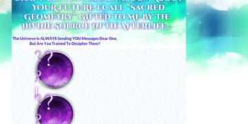 2021 Numerology Forecast - Hot New Offer $2+ Epc