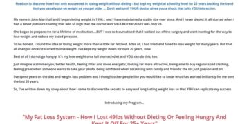 weightlossinsider.com
