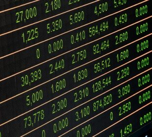 Exploring some of the popular CFD trading strategies