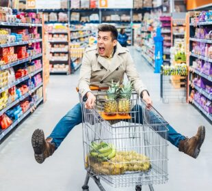12 Smart Ways to Fight Price Inflation