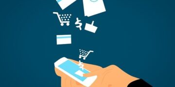 Website Features That Will Help Your eCommerce Business Flourish