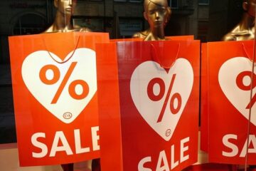 How to Utilize Discount without Big Coupons and Price Cuts